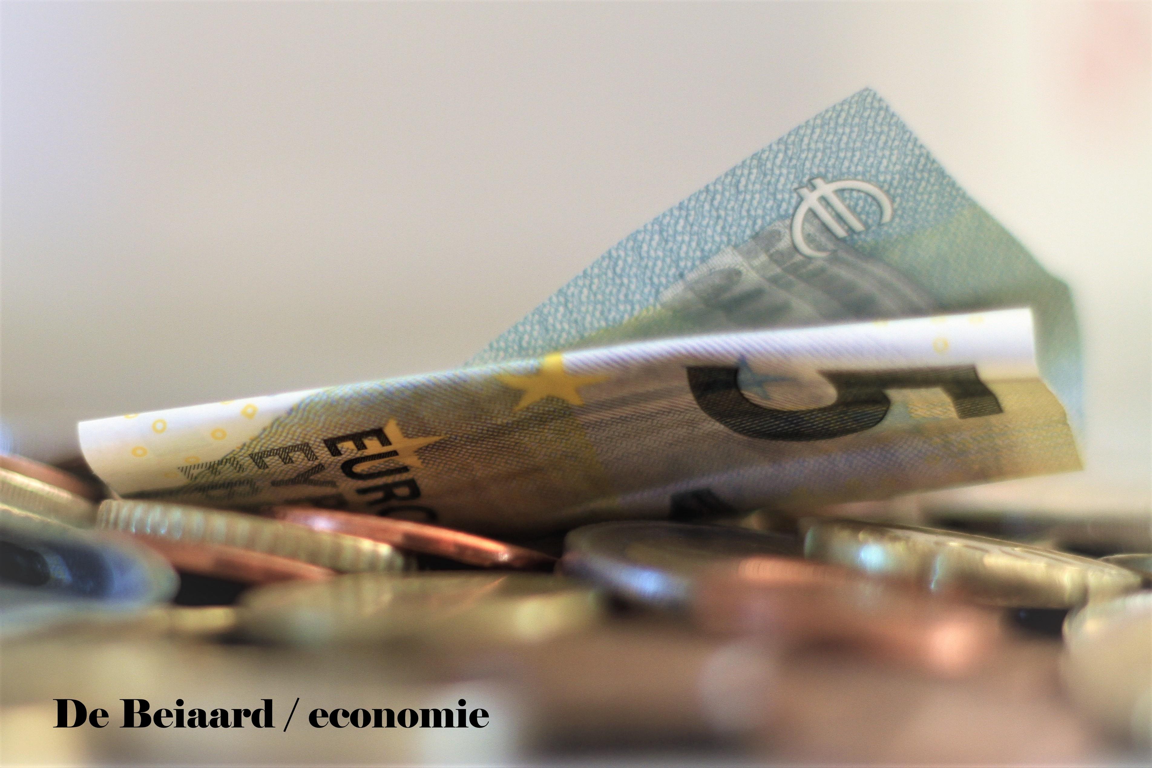 economie en geld www debeiaard com 2.jpg