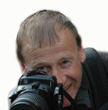 Danny De Lobelle