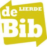 logo bib Lierde