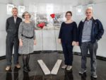 Expo 'Bezet Ninove. Over leven in de Groote Oorlog'