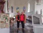 'Toer der Torens' in Eichem op 20 en 21 oktober