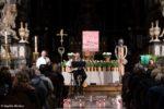 Herdenkingsevocatie- 'Klaprozen sterven niet'